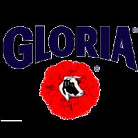 leche-gloria-logo-2